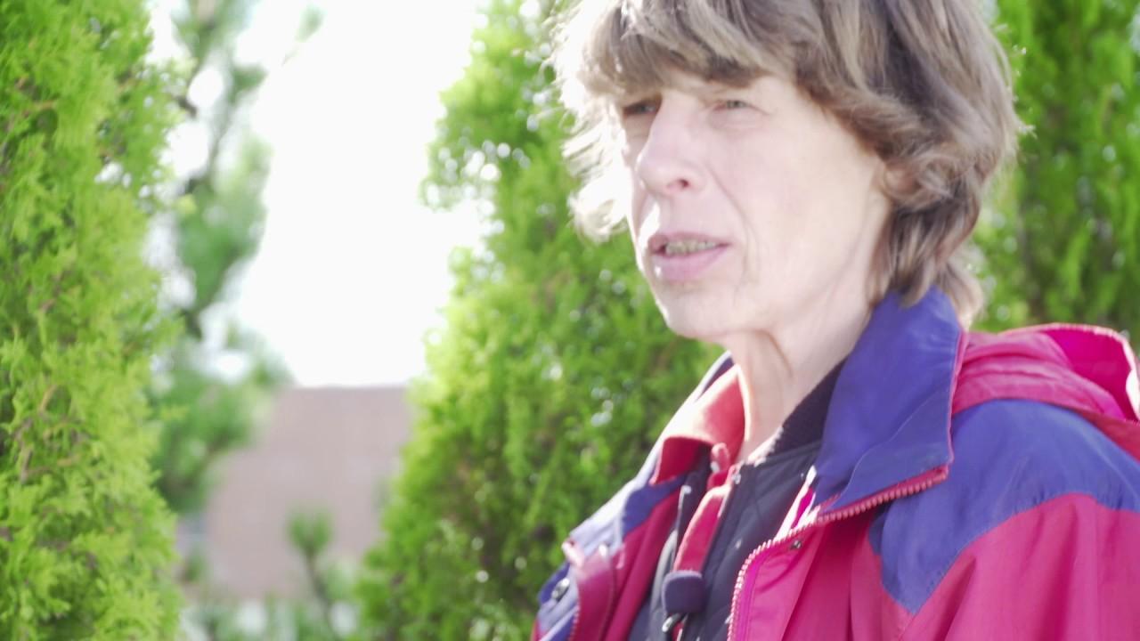 Millised okaspuuhekid on Eestis kindlad? Kogenud aednik Maris Paalvelt annab nõu.