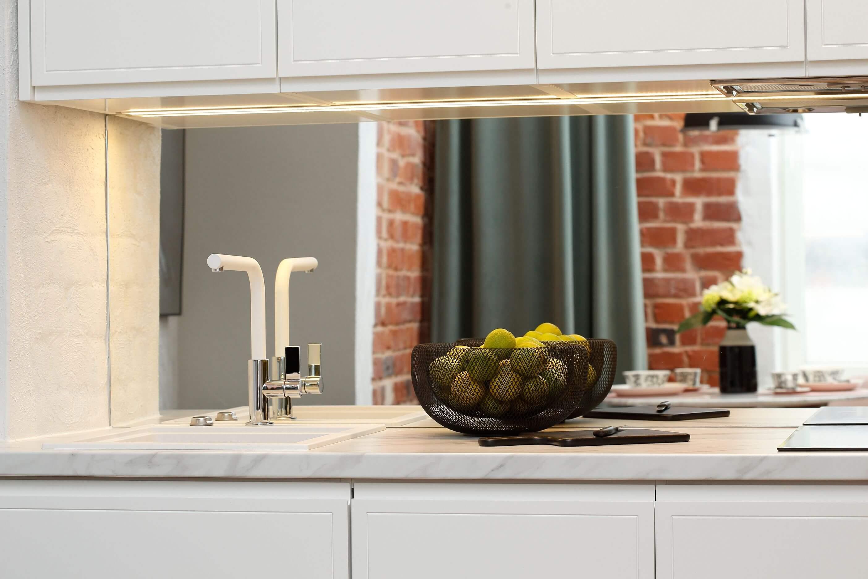 Eritellimusel-miniköök-Sisustusproff-laminaat-töötasapind-Fenix-Vivarec