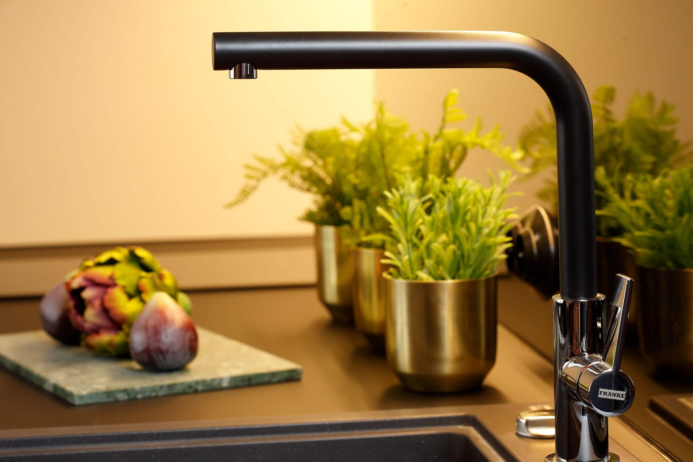 Fenix-köögiplaat-laminaat-töötastapind-Sisustusproff-köök