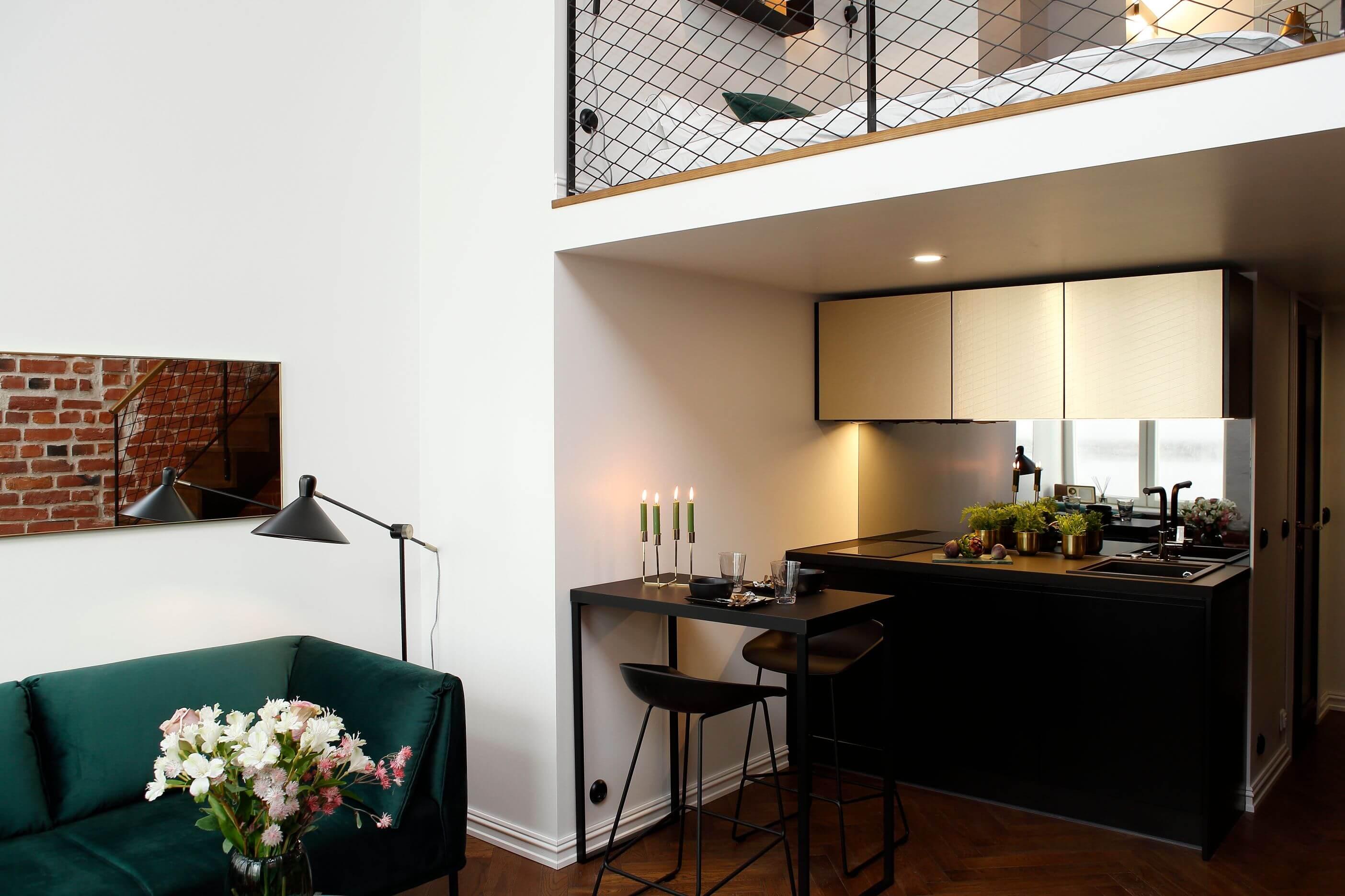 Hay-pukktool-Elke-mööbel-Treimann-diivan-sisustusproff-väike-köök